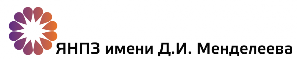 янпз.png